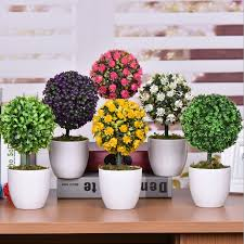 cheap office plants. Artificial Trees · Cheap PlantsFake Office Plants E