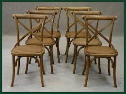 bentwood dining chair. Bentwood Dining Chair Brentwood Chairs