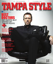 tampa style magazine 2014 by styletome issuu tampa style magazine dec jan 2012 13