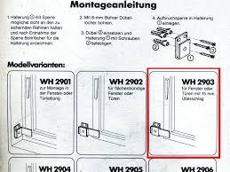 Innenarchitektur Winkhaus Fenster