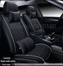 car seat car cover do especial para mol 6 polo golf acessari do child car seat