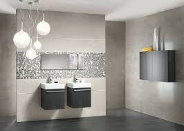 grey wall tile tiles wall tiles for bathrooms bathroom tiles grey tile for bathroom and bathroom tiles large grey bathroom tiles bq