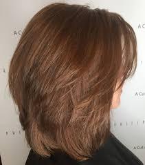 Fashion Shag Haircuts For Curly Hair Ravishing Hairstyles Shag