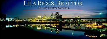 Lila Riggs, Realtor - Little Rock, Arkansas | Facebook