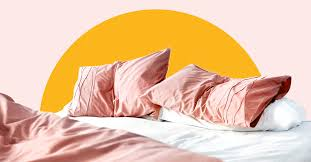 best sheets for hot sleepers in 2020 by