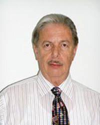 Anthony Latino - Mandeville - Latter & Blum Inc.