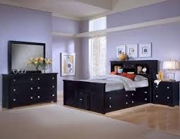 bedroom colors with black furniture. Bedrooms With Black Furniture Bedroom Colors Amazing . M
