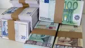 Резултат с изображение за пари