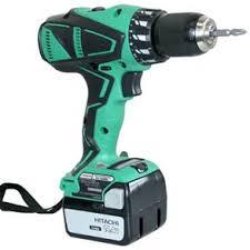 hitachi tools. image result for hitachi power tools