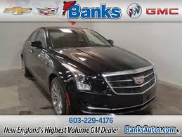 2018 cadillac brochure. brilliant brochure 2018 cadillac ats sedan 4dr sdn 20l luxury  16761416 to cadillac brochure