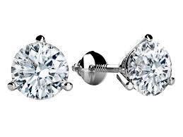 Diamond Clarity Guide Diamond Clarity Guide Business Listing Socal