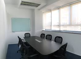 creating office space. Create Meeting Room In Office Space Creating