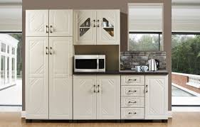 Beautiful Kitchen Furniture Sold Exclusively On The Ok Furniture