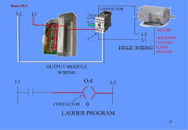 module wiring diagram module trailer wiring diagram for auto basic plc 38 638 jpg cb 1380605681 source acircmiddot make android controlled robot on module wiring diagram