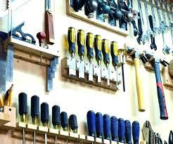 tool organizer wall tool organizer wall tool organizers wall garden tool wall storage work storage garage