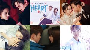 Asian dramas to watch