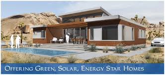 Ferris Homes Northern California Manufactured Homes Dealer, Selling New  Energy Star Manufactured, PreFab,