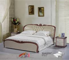 bedroom furniture china china bedroom furniture china. modern china genuine leather bed for bedroom furniture set i