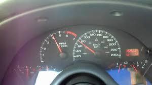 98 Chevrolet Camaro 3.8 V6 0-60 MPH (0-100 KPH) - YouTube