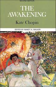 quotes from the awakening kate chopin s banned novel  the awakening review