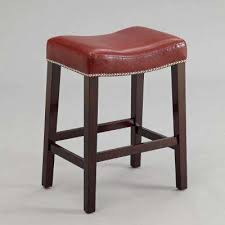 Stunning Furniture Stools Plank Bar Backless Bar Stools Bobs