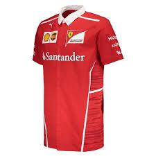 U 2002 yilgi parij avtosalonida debyut qilgan. الاشمئزاز قفل الأنابيب Camisa Ferrari Original Translucent Network Org