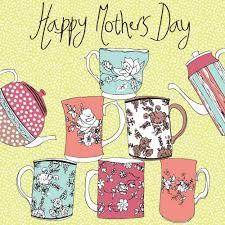 mother day card design 15 heartwarming mothers day card ideas printrunner blog
