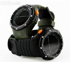 men women rubber waterproof digital sports watches 3pic for