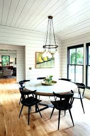 farmhouse dining chandelier modern farmhouse dining chandelier epic design that will make you for interior decor