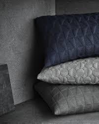 fritz hansen aj vertigo cushion 40 x