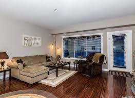 201 419 nelson road in saskatoon university heights residential mls sk716703