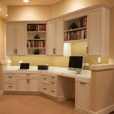 cabinets for home office. Home Office Wall Cabinets For