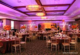 By Design Event Decor Gerilyn Gianna Event and Floral DesignPalm Beach Florida Event 40