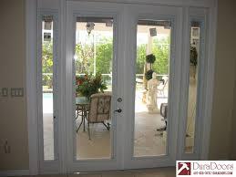 door door pet panels fornch doors installation glass amazing sliding repair windsor shocking 98 shocking