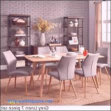 elegant mid century modern dining room furniture