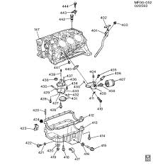 l engine diagram chevy camaro gm l v engine diagram image chevy camaro gm l v engine diagram image wiring gm 3 4 liter engine diagram