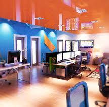 office designer online. Online Designer Home/Small Office 3D Model M