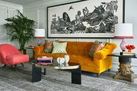 colorful modern furniture. Colorful Modern Furniture. Furniture R