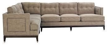 Incredible Mid Century Modern Sectional Sofa Mid Century Modern