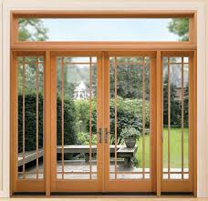 garden doors french doors patio doors