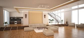 Large Living Room Designs Elegant Double Sided Sofa Home Design Ideas