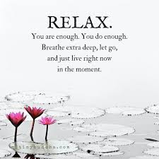 Image result for spiritual quotes living in the moment