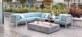 Discount Furniture Stores Okc Craigslist Owners Factory Direct