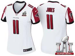 - Usa Womens com Cheap 05ef9 606b1 Game Julio Sale Arooselbahr Jones Jersey