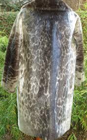 file greenland seal fur coat 1 jpg