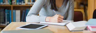 Отчет по преддипломной практике на заказ в Челябинске Компания  Отчет по преддипломной практике