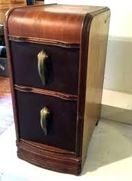 Vintage lateral file cabinet Shaw Walker File Cabinets Drawer Oak File Cabinet Drawer Antique Wood File Cabinet Drawer Oak Piranoinfo File Cabinets Drawer Oak File Cabinet Drawer Antique Wood File