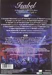 Sinfonia de La Copla [DVD]