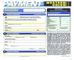Collect Form Payment Sample Quick
