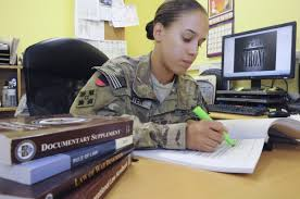 paralegal office paralegal stays strong with character standards article the